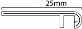 sign-trim-profile