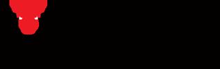 bsma proplastik