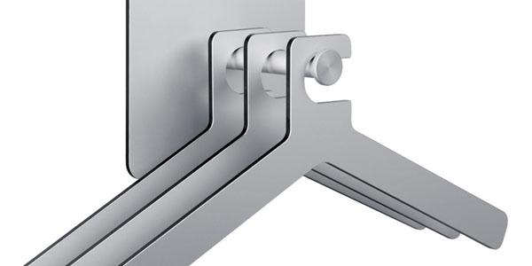 aliuminio kompozitas