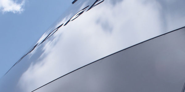 aliuminio kompozicine plokste