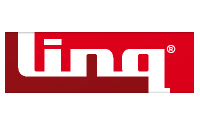 linq tapes logo
