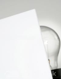 Plexiglas WN297