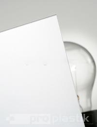 Plexiglas WN670