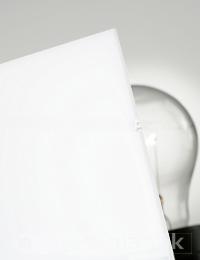 Plexiglas WN970