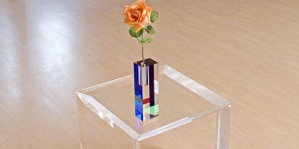 klijai organininiui stiklui acrifix
