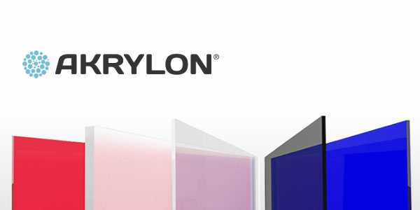akrylon polycasa