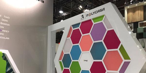 crylux polycasa