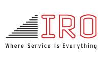 iroplast logo