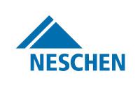 neschen logo