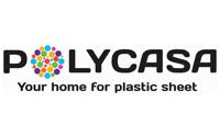 polycasa logo
