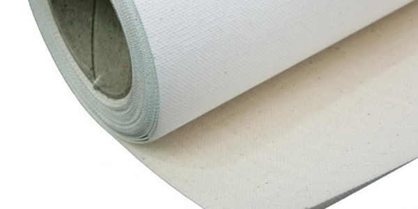 tekstiliniai audiniai