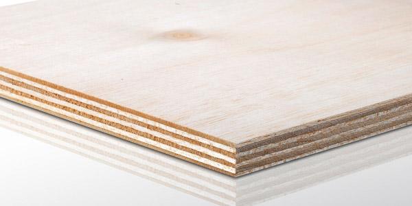 mediena faneros plokstes banova proplastik fanera